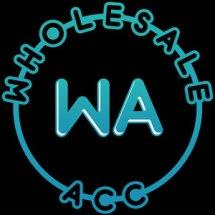 Logo Wholesale-Acc