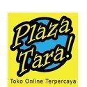 Logo Plaza Tara!