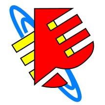 Logo LUYAN