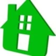 Logo ArfanStore