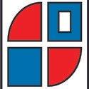 Logo Karung Plastik - Jateng