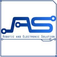 Logo akhi_shop