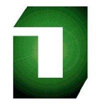 Logo Omah Komputer