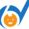 Logo Dunia Bayi