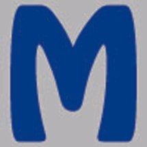 Logo mebelkantorku