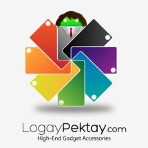 Logo Logay Accessories