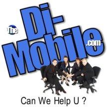 Logo Di Mobile Indonesia