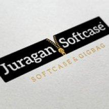 Logo juragan softcase
