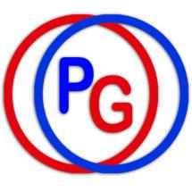 Logo Pasar Gambreng