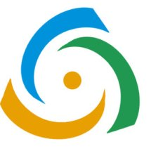 Logo Mesinlaundry
