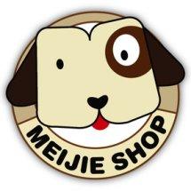 Logo Meijieshop