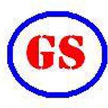 Logo PD GEMILANG SEMANGAT