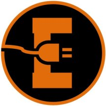 Logo GRAHA ELECTRIC SHOP