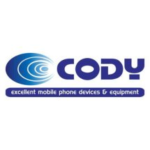 Logo CODY