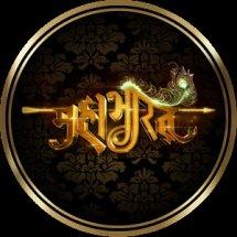 Logo Koleksi Mahabharata