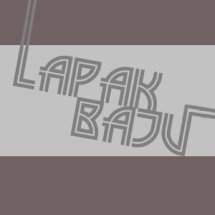 Logo lapakbaju