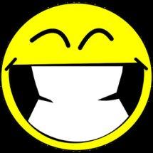 Logo Big_Smile