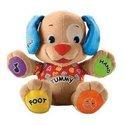 Logo Syafah Toys