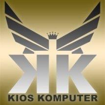 Logo kios-komputer