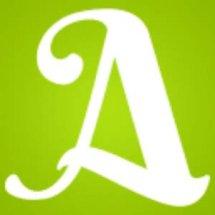Logo Aeriqa