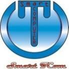 Logo Smart Tcom
