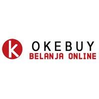 Logo Okebuy Belanja Online