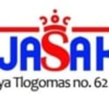 Logo Raja Sakti