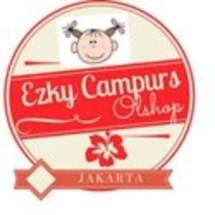 Logo Ezky Campurs Olshop