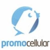 Logo Promo Cellular