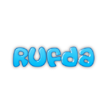 Logo Rufda