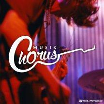 Logo chorus music