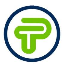 Logo parcoshop