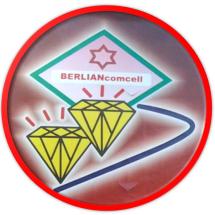Logo Berliancomsell77