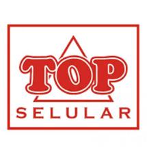 Logo TOP SELULAR