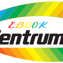 Logo Ebook Centrum