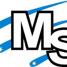 Logo Toko Mitra Sukses