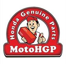 Logo MotoHGP