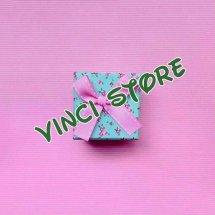 Logo Vinci store