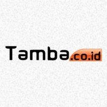 Logo TAMBAcoid