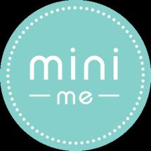 Logo Granola by Minime