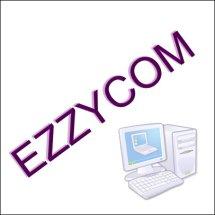 Logo EzzyCom
