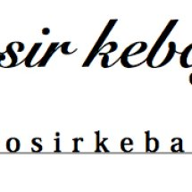 Logo Neng Lina Kebaya