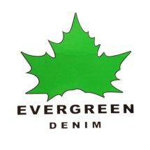 Logo aneka jeans