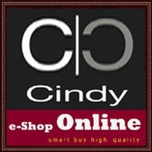 Logo Cindy seluler