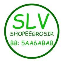 Logo SLVSHOPEEGROSIR