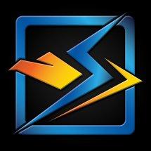 Logo Flazz Computer Pekanbaru