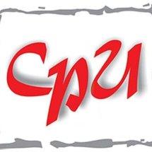 Logo CIPTA PIRANTIUTA MA