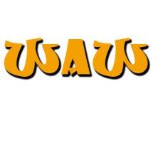 Logo waw03