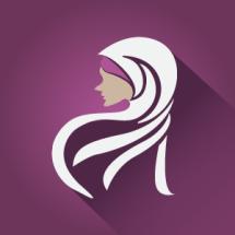 Logo dihijabin