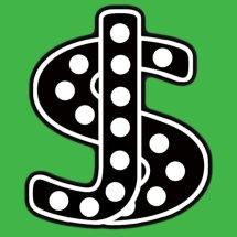 Logo JON SON